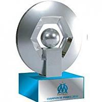 Olympique de Marseille (Marseille OM)-31dhiah4igl._ac_us218_.jpg