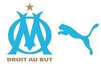 Olympique de Marseille (Marseille OM)-dezcpadxcai9qel.jpg
