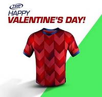 Club shop, jerseys, emblems and more-valentines.jpg