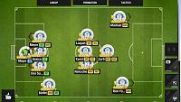 FCBayern München (Spanish team)-s118-formation.jpg