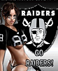 The Raiders 35T team (Explained)-raiders2.png