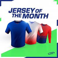 Club shop, jerseys, emblems and more-sept.jpg