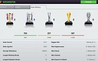HALL OF FAME | Unofficial Top Eleven Forum Records!-worst-manager-2.jpg
