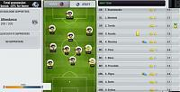 ELEN a champion without a GK-game-5-boulogne.jpg