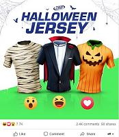 Club shop, jerseys, emblems and more-halloween-2019.jpg