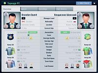 FC Silly - My Experiments, Experiences and Accomplishments as a Non Token Player-b2736092-78b5-4ead-a3f5-5efbfc9ed8eb.jpg