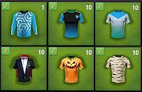 Club shop, jerseys, emblems and more-november.jpg