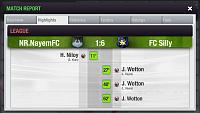 FC Silly - My Experiments, Experiences and Accomplishments as a Non Token Player-screenshot_2019-11-12-15-20-59-722_eu.nordeus.topeleven.android.jpg