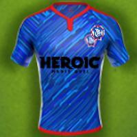 Club shop, jerseys, emblems and more-jersiasiatour.jpg