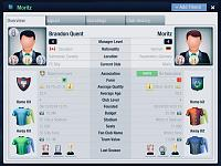 FC Silly - My Experiments, Experiences and Accomplishments as a Non Token Player-3d34876f-caf8-45e0-b179-0b979ce53554.jpg