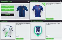 Club shop, jerseys, emblems and more-2512.jpg