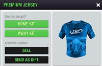 Club shop, jerseys, emblems and more-goat.jpg