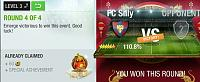 FC Silly - My Experiments, Experiences and Accomplishments as a Non Token Player-img_20200128_023515.jpg