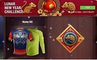 Club shop, jerseys, emblems and more-s127-aris-lunar-2.jpg