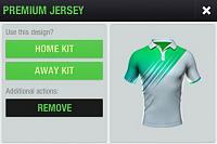 Club shop, jerseys, emblems and more-img_20200401_134638_200.jpg