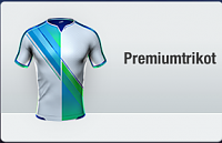 Club shop, jerseys, emblems and more-screenshot_2020-04-09-play-top-eleven-football-manager-3-.png