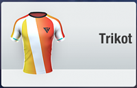 Club shop, jerseys, emblems and more-screenshot_2020-04-09-play-top-eleven-football-manager-1-.png