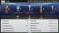 FC Silly - My Experiments, Experiences and Accomplishments as a Non Token Player-screenshot_2020-05-05-12-42-14-468_eu.nordeus.topeleven.android.jpg