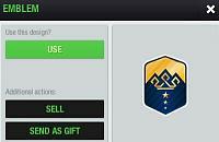 Club shop, jerseys, emblems and more-img_20200514_132032_820.jpg