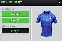 Club shop, jerseys, emblems and more-img_20200514_132048_289.jpg