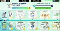 Club shop, jerseys, emblems and more-img_20200514_135928_924.jpg