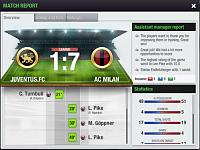 AC Milan (Highlights of the best games of My Management Career)-juventusfc.jpg