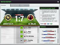 AC Milan (Highlights of the best games of My Management Career)-juventusfc1.jpg