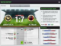 AC Milan (Highlights of the best games of My Management Career)-juventusfc2.jpg