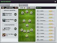 AC Milan (Highlights of the best games of My Management Career)-juventusfc3.jpg