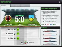 AC Milan (Highlights of the best games of My Management Career)-cupqf.jpg