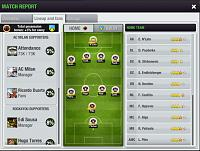 AC Milan (Highlights of the best games of My Management Career)-cupqf1.jpg