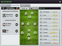 AC Milan (Highlights of the best games of My Management Career)-clr32.jpg