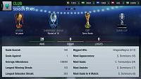 FC Silly - My Experiments, Experiences and Accomplishments as a Non Token Player-img_20200706_005511.jpg