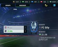 FC Silly - My Experiments, Experiences and Accomplishments as a Non Token Player-img_20200719_032735.jpg