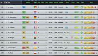 Ronny FC (An average german Team)-squad1_level76.jpg