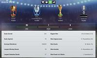 Ronny FC (An average german Team)-record_level76.jpg