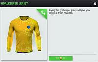 Club shop, jerseys, emblems and more-img_20200821_114330_708.jpg
