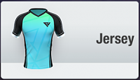 Club shop, jerseys, emblems and more-sponsorkits133.png