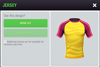 Club shop, jerseys, emblems and more-friendlyleaguekit2s132.png