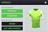 Club shop, jerseys, emblems and more-friendlyleaguekit1s133.jpg