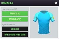 Club shop, jerseys, emblems and more-friendlyleaguekit2s133.jpg