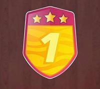 Club shop, jerseys, emblems and more-friendlyleagueemblems132.jpg