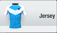 Club shop, jerseys, emblems and more-sponsorkits135.png