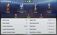 Ronny FC (An average german Team)-level79record.jpg