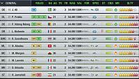 Ronny FC (An average german Team)-level79squad1.jpg