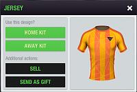Club shop, jerseys, emblems and more-sponsorkits138.png