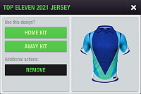 Club shop, jerseys, emblems and more-te2021jerseygift.png