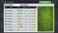 FC Silly - My Experiments, Experiences and Accomplishments as a Non Token Player-screenshot_2021-04-12-14-45-00-287_eu.nordeus.topeleven.android.jpg