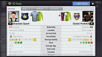 FC Silly - My Experiments, Experiences and Accomplishments as a Non Token Player-screenshot_2021-06-06-01-33-57-426_eu.nordeus.topeleven.android.jpg