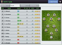 FC Silly - My Experiments, Experiences and Accomplishments as a Non Token Player-f189e733-cb18-4ed3-bf70-70dbbbc36169.jpg